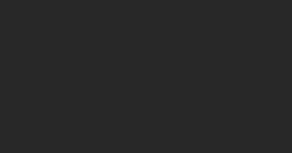 logo-crystalballroom