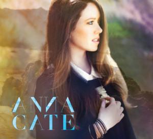 Anna+Cate