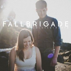 FallBrigade-GreaterNorth-300x300