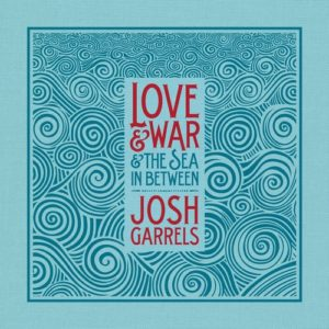 Josh+Garrels+Cover1