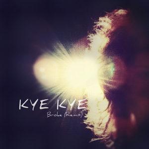 Kye+Kye