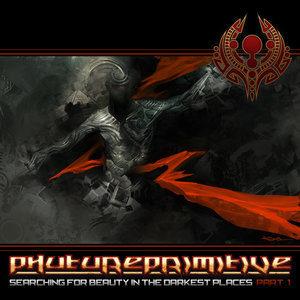 Phutureprimitve+Searching
