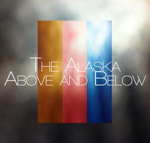 The+Alaska