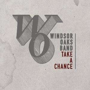 The+Windsor+Oaks+Band