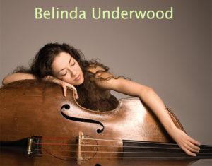 belindaalbumcover