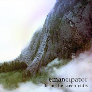 emancipator+safe