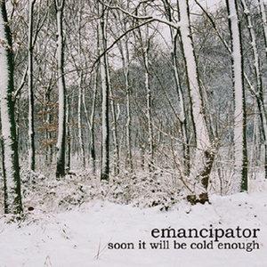 emancipator+soon+it+will