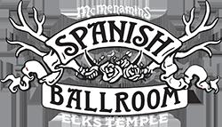 logo-spanishballroom