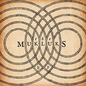 the+mukluks