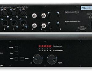 Used ZSYS Z-8.8 Digital Detangler (No power supply)