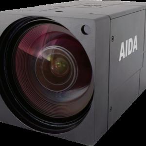 AIDA UHD6G-X12L