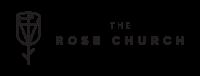 Rose-Church-logo-vertical-black
